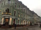 Офисы,  Москва Театральная, цена 6 170 000 рублей/мес., Фото