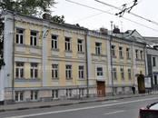 Офисы,  Москва Добрынинская, цена 1 656 250 рублей/мес., Фото