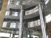 Офисы,  Москва Калужская, цена 286 500 000 рублей, Фото