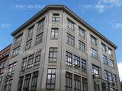 Офисы,  Москва Китай-город, цена 7 150 000 рублей/мес., Фото