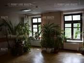 Офисы,  Москва Кожуховская, цена 2 166 250 рублей/мес., Фото