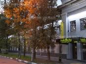 Офисы,  Москва Перово, цена 267 500 рублей/мес., Фото