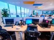 Офисы,  Москва Автозаводская, цена 352 800 000 рублей, Фото