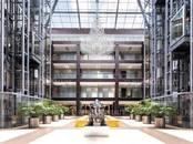 Офисы,  Москва Автозаводская, цена 30 492 000 рублей, Фото