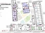 Офисы,  Москва Бауманская, цена 15 400 000 рублей, Фото