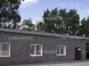 Офисы,  Москва Кожуховская, цена 141 105 000 рублей, Фото