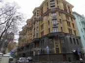 Офисы,  Москва Кропоткинская, цена 1 555 872 500 рублей, Фото