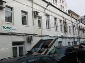 Офисы,  Москва Кузнецкий мост, цена 400 222 946 рублей, Фото