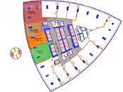 Офисы,  Москва Международная, цена 236 985 575 рублей, Фото