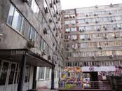 Офисы,  Москва Римская, цена 1 600 000 000 рублей, Фото