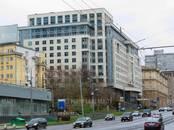 Офисы,  Москва Смоленская, Фото