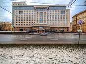Офисы,  Москва Смоленская, цена 126 500 000 рублей, Фото