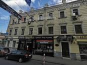 Офисы,  Москва Сретенский бульвар, Фото