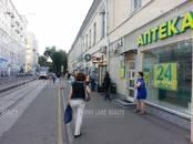 Офисы,  Москва Чистые пруды, цена 63 000 000 рублей, Фото