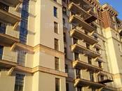 Офисы,  Москва Чкаловская, цена 339 753 229 рублей, Фото