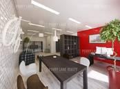 Офисы,  Москва Автозаводская, цена 551 015 000 рублей, Фото