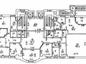 Офисы,  Москва Бауманская, цена 750 000 000 рублей, Фото