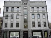 Офисы,  Москва Белорусская, Фото