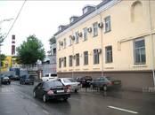 Офисы,  Москва Электрозаводская, цена 99 000 000 рублей, Фото