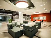 Офисы,  Москва Калужская, цена 63 031 500 рублей, Фото