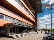 Офисы,  Москва Молодежная, Фото