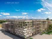 Офисы,  Москва Таганская, цена 27 032 000 рублей, Фото