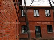 Офисы,  Москва Тульская, цена 39 710 000 рублей, Фото