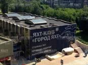 Офисы,  Москва Водный стадион, цена 615 550 000 рублей, Фото