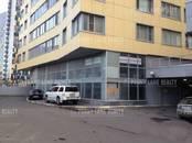 Офисы,  Москва Шаболовская, цена 93 000 000 рублей, Фото