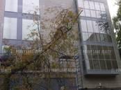 Офисы,  Москва Белорусская, цена 250 000 000 рублей, Фото