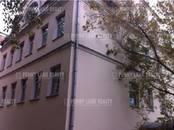 Офисы,  Москва Курская, цена 150 000 000 рублей, Фото