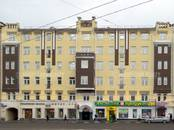 Офисы,  Москва Полянка, цена 26 112 000 рублей, Фото