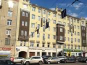 Офисы,  Москва Полянка, цена 377 927 000 рублей, Фото