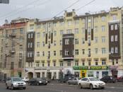 Офисы,  Москва Полянка, цена 116 906 000 рублей, Фото