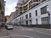 Офисы,  Москва Полянка, цена 143 955 000 рублей, Фото