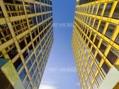 Офисы,  Москва Савеловская, цена 111 152 700 рублей, Фото