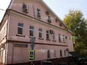 Офисы,  Москва Таганская, цена 239 808 000 рублей, Фото