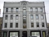 Офисы,  Москва Белорусская, цена 35 520 000 рублей, Фото