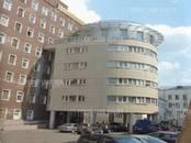 Офисы,  Москва Белорусская, цена 155 100 000 рублей, Фото