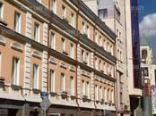 Офисы,  Москва Цветной бульвар, цена 1 200 000 000 рублей, Фото