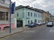 Офисы,  Москва Другое, цена 290 000 000 рублей, Фото