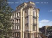 Офисы,  Москва Полянка, цена 603 056 181 рублей, Фото