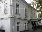 Офисы,  Москва Сухаревская, цена 250 000 000 рублей, Фото