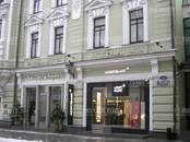 Офисы,  Москва Театральная, Фото