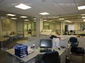 Офисы,  Москва Тушинская, цена 275 000 000 рублей, Фото