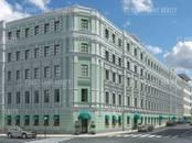Офисы,  Москва Арбатская, цена 56 848 000 рублей, Фото