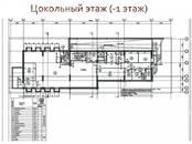 Офисы,  Москва Динамо, цена 490 000 000 рублей, Фото