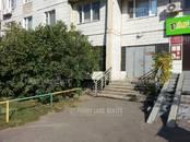 Офисы,  Москва Другое, цена 72 000 000 рублей, Фото