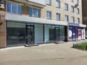 Офисы,  Москва Фрунзенская, цена 103 680 000 рублей, Фото