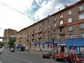 Офисы,  Москва Октябрьское поле, цена 54 000 000 рублей, Фото